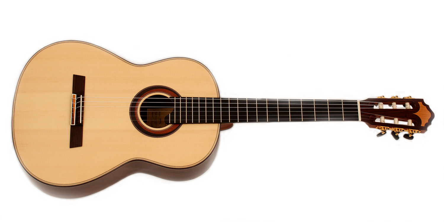 "Master series HM96-0 ""Gigue""-1"