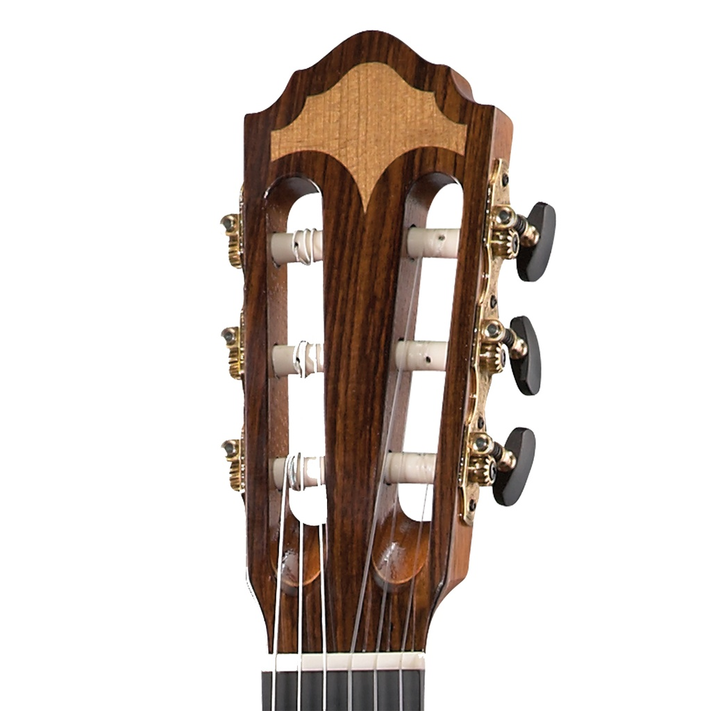 "Master series HM96-0 ""Gigue""-7"
