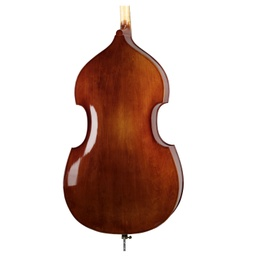 Double Bass AS-180