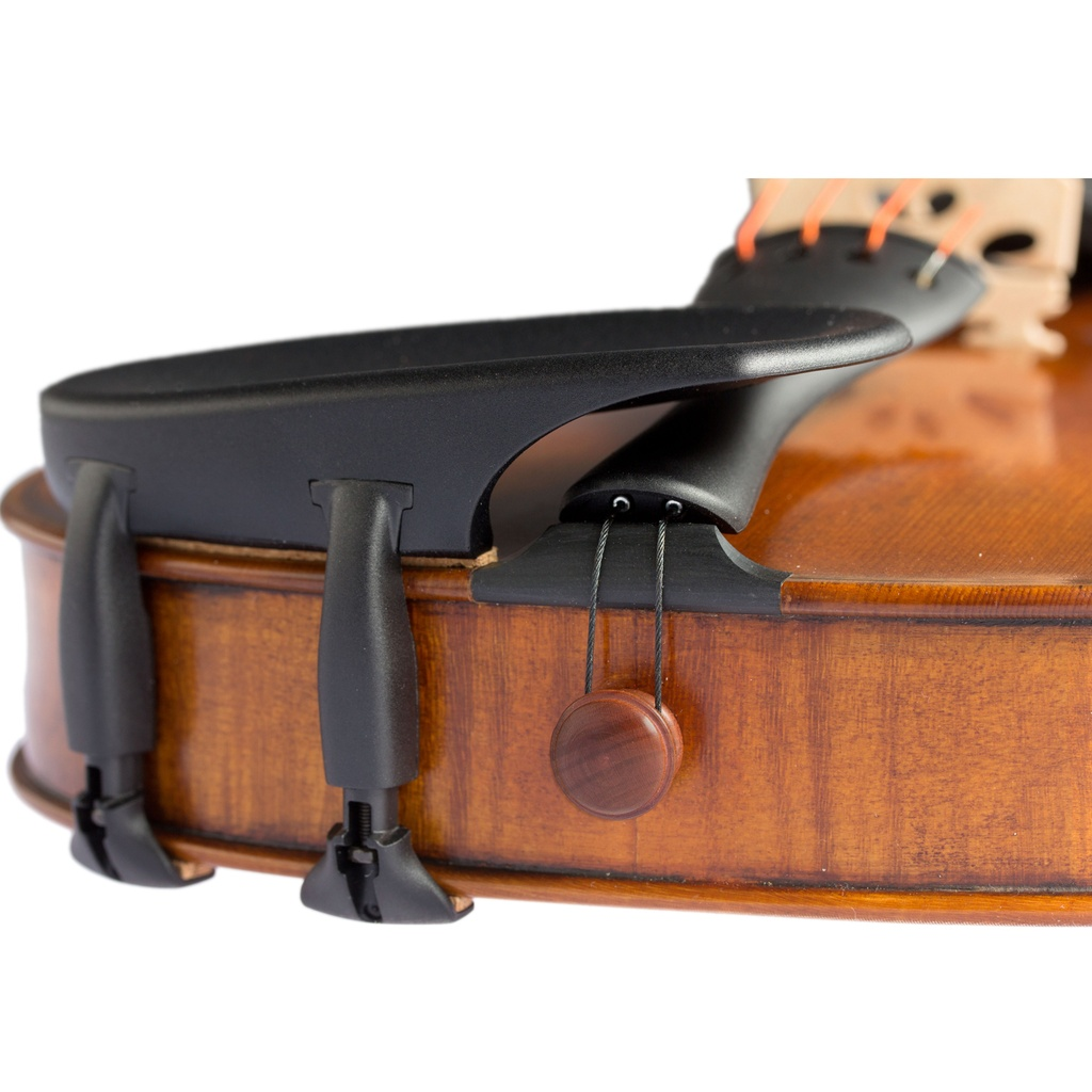 "Paesold Violin PA806-GW ""Green World""-4"